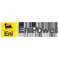 enipower